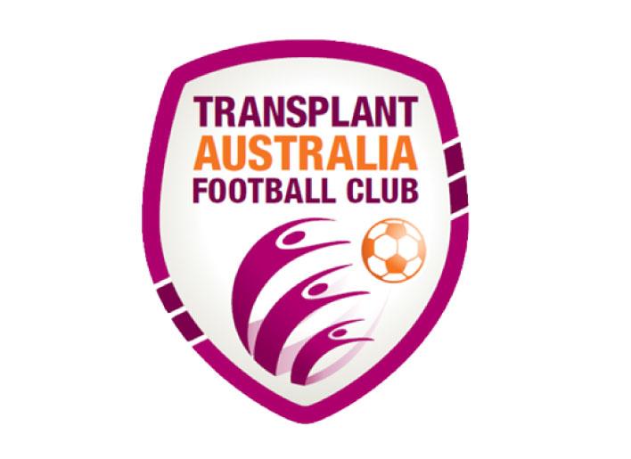 https://northrichmondconstruction.com.au/wp-content/uploads/2020/07/transplant-football-club.jpg