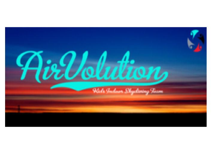 https://northrichmondconstruction.com.au/wp-content/uploads/2020/10/CHARITY-AIRVOLUTION-LOGO.jpg