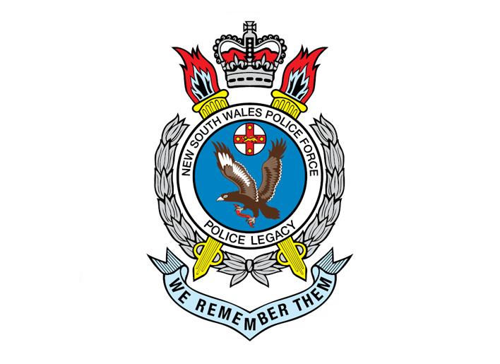 https://northrichmondconstruction.com.au/wp-content/uploads/2020/10/CHARITY-NSW-POLICE-LEGACY.jpg