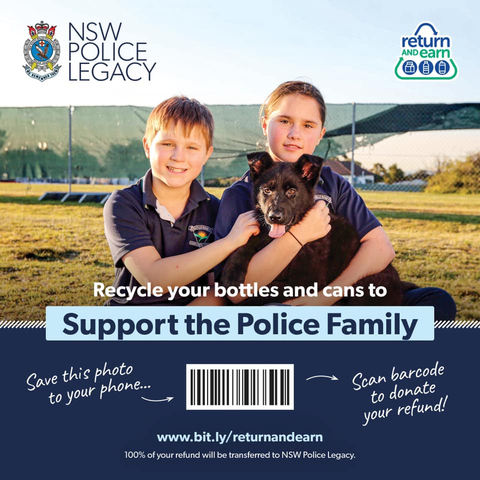 https://northrichmondconstruction.com.au/wp-content/uploads/2020/10/Police-Legacy-ReturnEarn.jpg